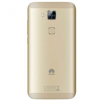 Huawei GX8 16GB Dorado