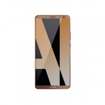 Huawei Mate 10 Lite 64 GB Dorado
