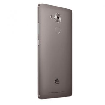 Huawei Mate 8 128GB Space Gray