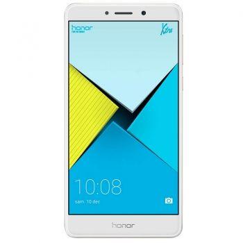 Huawei Mate 9 Lite 32GB Dorado