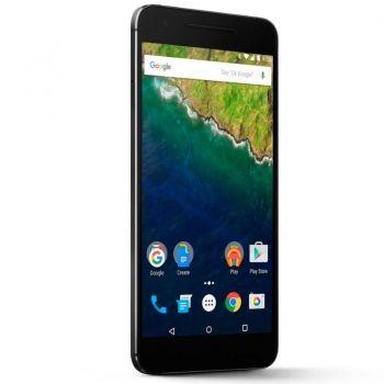 Huawei Nexus 6P 64GB Negro Grafito