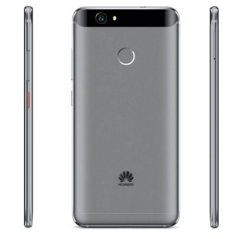 Huawei Nova 32GB Titanium Grey