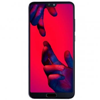 Huawei P20 Pro 128 GB Azul