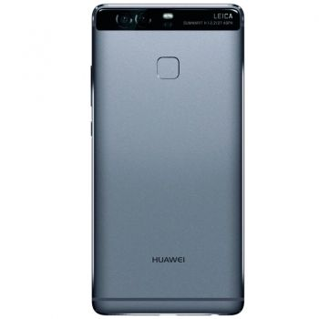 Huawei P9 Dual 32GB - 3GB