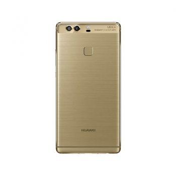 Huawei P9 Plus Dual 64GB Haze Gold