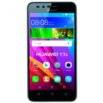 Huawei Y3II 3G