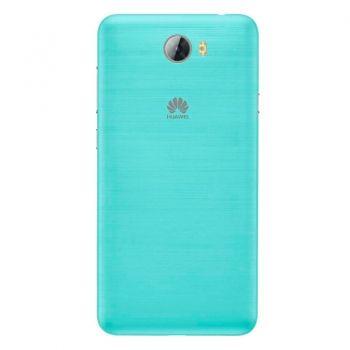 Huawei Y5ii 4G Azul