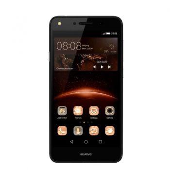 Huawei Y5ii 4G  - Negro