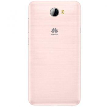 Huawei Y5ii 4G Rosa