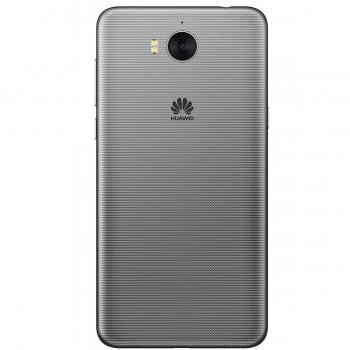 Huawei Y6 (2017) 16GB Gris