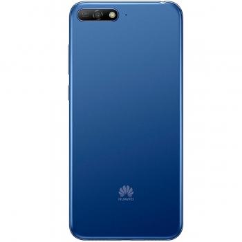 Huawei Y6 2018 16 GB Azul