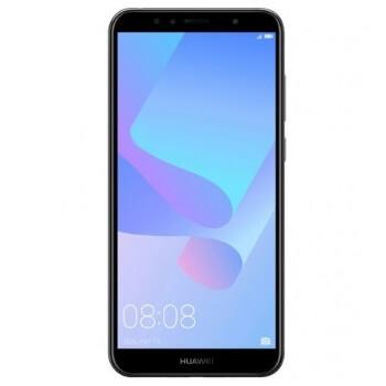 Huawei Y6 2019 32 GB - Negro