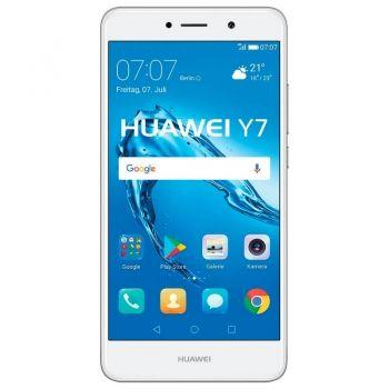 Huawei Y7 Prime Blanco