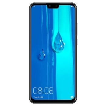Huawei Y9 2019 128 GB Negro