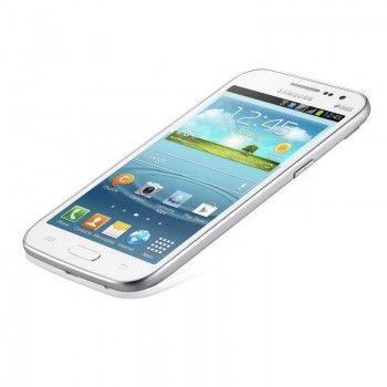Samsung Galaxy Win Duos