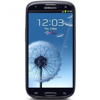 Samsung Galaxy S3 32GB Azul