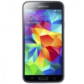 Samsung Galaxy S5 3G