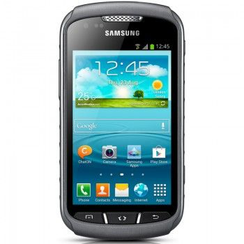 Samsung Galaxy Xcover 2 GT-S7710  - Negro