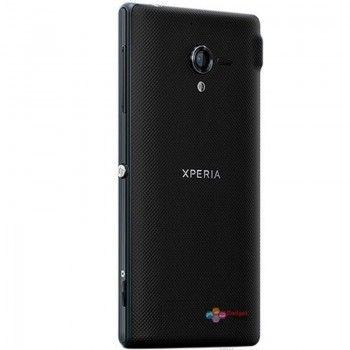 Sony Xperia SP 3G