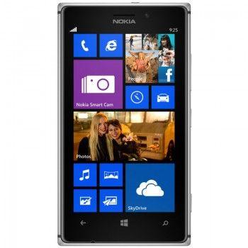 Nokia Lumia 925.2