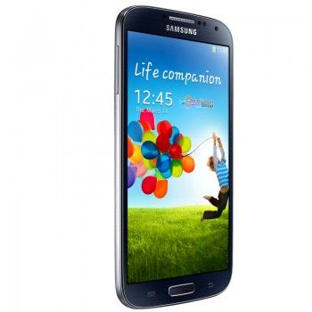 Samsung Galaxy S4 4G 32GB Negro