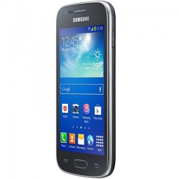 Samsung Galaxy Ace 3 4G LTE