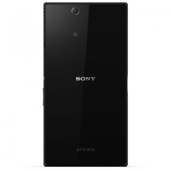 Sony Xperia Z Ultra 4G LTE