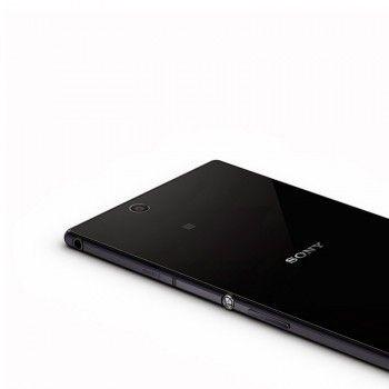 Sony Xperia Z1 4G LTE