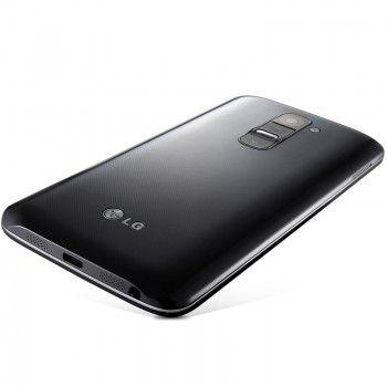 LG G2 (UE)