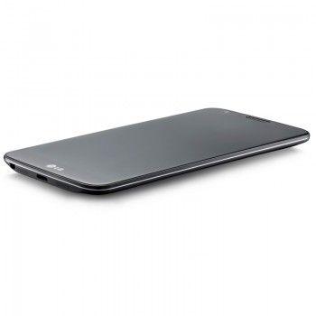 LG G2 32GB Negro