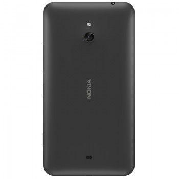 Nokia Lumia 1320 4G LTE