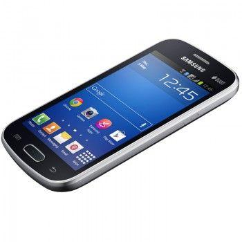 Samsung Galaxy Trend Lite Duos