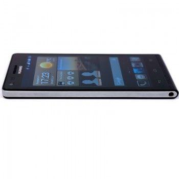 Huawei Ascend G6 3G