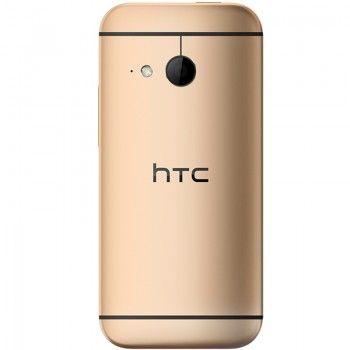HTC One M8 Mini 2