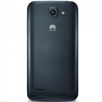 Huawei Ascend G730 Duos