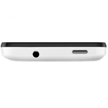Huawei Ascend Y330 4GB Blanco