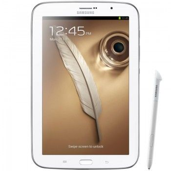 Samsung Galaxy Note 8.0 WiFi