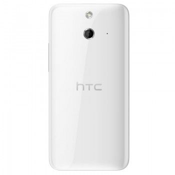 HTC One E8 Dual