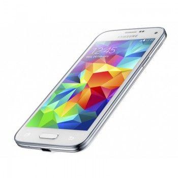 Samsung Galaxy S5 mini 4G LTE Blanco