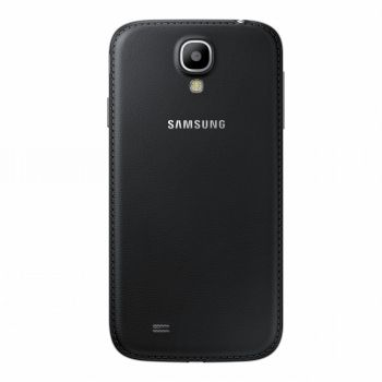 Samsung Galaxy S4 VE