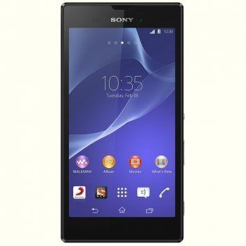 Sony Xperia T3 4G