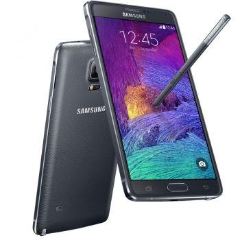 Samsung Galaxy Note 4 3G