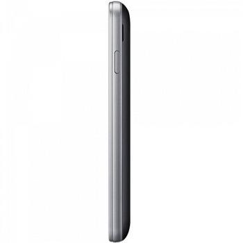 Samsung Galaxy Ace 4 Lite 5MP