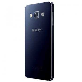Samsung Galaxy A3 Duos A300M
