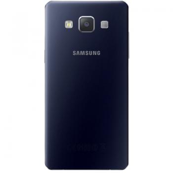Samsung Galaxy A5 DUOS A500M