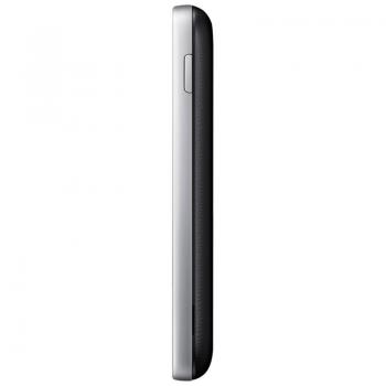 Samsung Galaxy Pocket 2