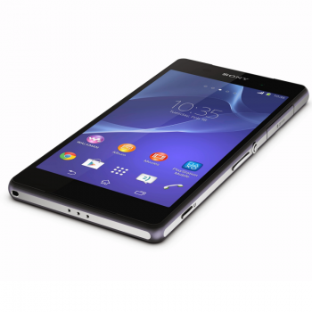 Sony Xperia Z3 Compact 4G
