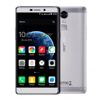 InnJoo Max3 Pro