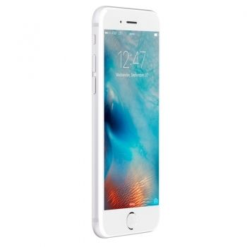 iPhone 6S 64GB Plateado