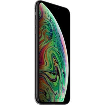 iPhone XS 256 GB Gris